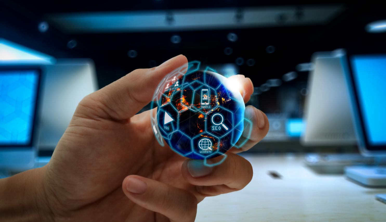 Applicazioni IoT: perché le aziende devono scegliere bene l'ecosistema